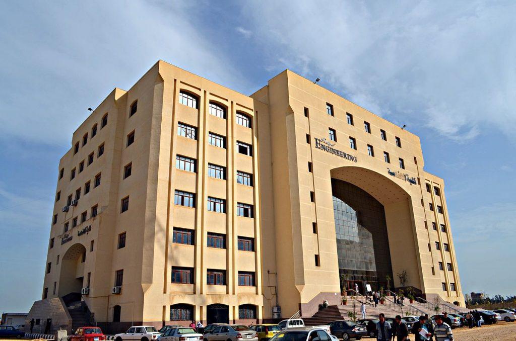 Faculty_of_Engineering-Kafr_El-Sheikh_University_03