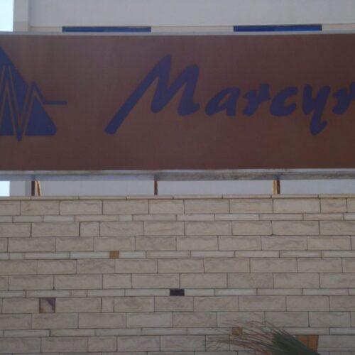 Markyryl Farm