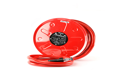 FIRE-HOSE-REEL-LPCB-APPROVED